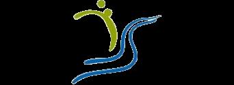 Sandviken Strandby Logo